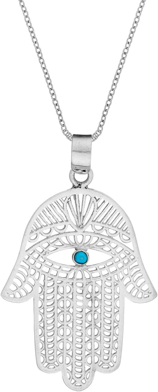 期間限定の激安セール 81stgeneration Women's .925 Sterling 全店販売中 Turquoise Simulated Silver