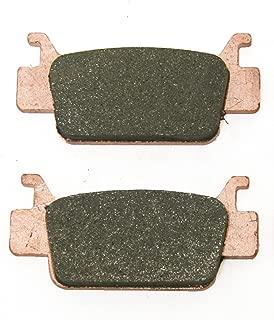Factory Spec FS-454SV Brake Pad
