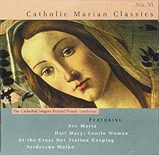 Catholic Classics 6