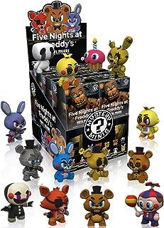 Funko Five Nights at Freddy's Mystery Mini One Mystery Figure
