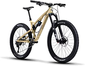 Diamondback Bicycles Release 1, Full Suspension Mountain Bike