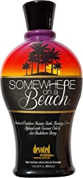 Best lotions for tanning