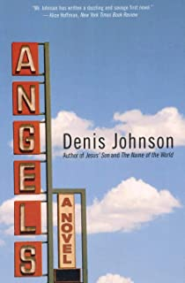 Angels: A Novel