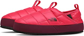 The North Face Youth Thermal Tent Mule II