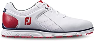 Men's Pro/Sl Golf Shoes-Previous Season Style