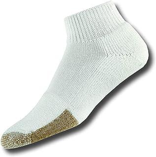 Thorlos Unisex Thick Padded Basketball Socks