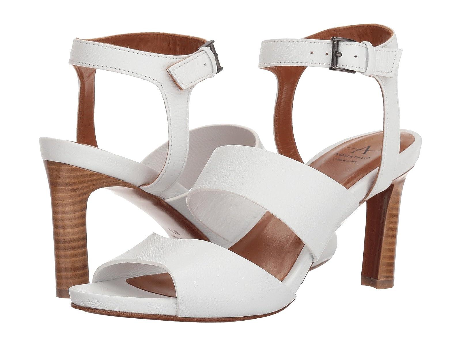 Aquatalia BashaCheap and distinctive eye-catching shoes