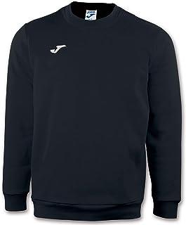 Joma Cairo II Sweatshirt voor kinderen