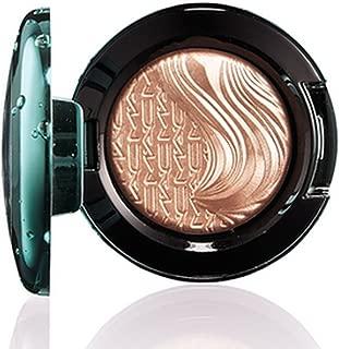 Best mac lorelei eyeshadow Reviews