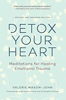 Best detox your heart Reviews