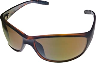 B Green Rubber Sunglasses Timberland TB 9192 02D Matte Black Front /& Temples W
