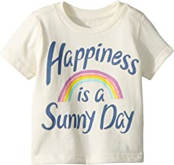 Happiness Tee (Infant)