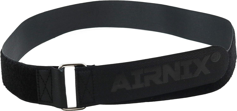 AIRNIX 4pc 40