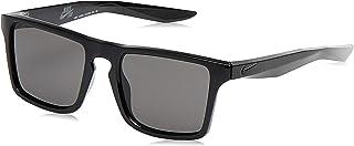 نظارة شمسية وايفيرير للنساء من نايك