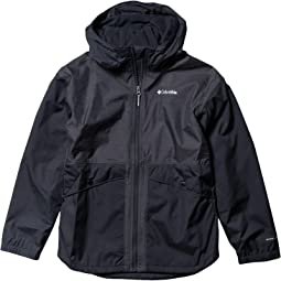 Rainy Trails™ Fleece Lined Jacket (Little Kids/Big Kids)