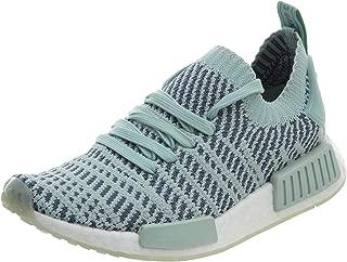 adidas Womens CQ2031 Cq2031