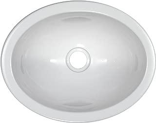 lyons industries kitchen sinks