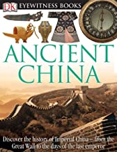 Best ancient china books for kids Reviews