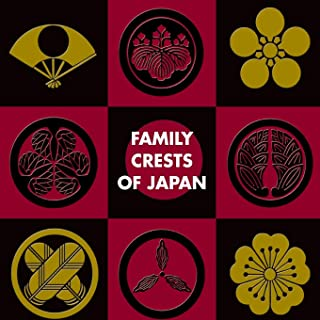 Best spring family crest Reviews