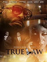 Best business law movies Reviews