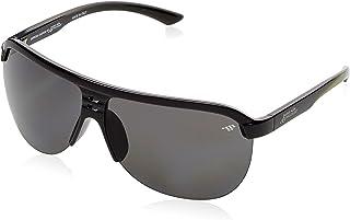 7873c56d6a3ae Red Bull Racing Eyewear - Lunette de soleil UMBU SPORTS-TECH Aviator