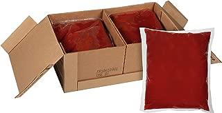 Heinz Ketchup (114 oz Bags, Pack of 5)