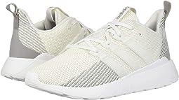 Footwear White/Footwear White/Cloud White