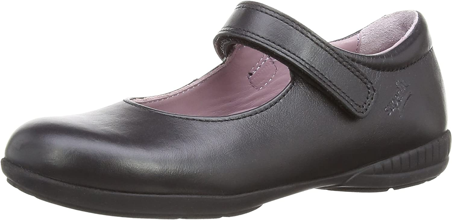 Max Max 79% OFF 76% OFF Superfit Girls Nelly Flats Mary Jane