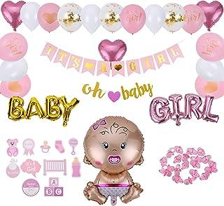 10 Mejor Cosas Baby Shower de 2020 – Mejor valorados y revisados