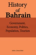 Best history of bahrain Reviews