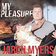 My Pleasure