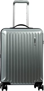 Bric's Riccione 21 Inch Ultra Light International Carry on Spinner