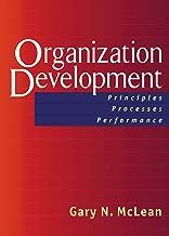 Best global leadership and organizational behavior effectiveness project Reviews