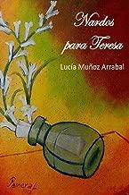Amazon.es: ramon fernandez palmeral: Libros