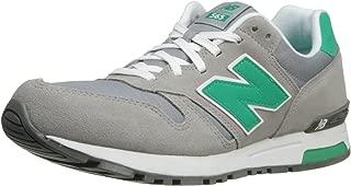Men's ML565 Running Shoe