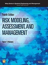 Best iim management books Reviews