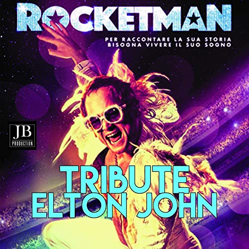 elton john rocket man remix mp3 download