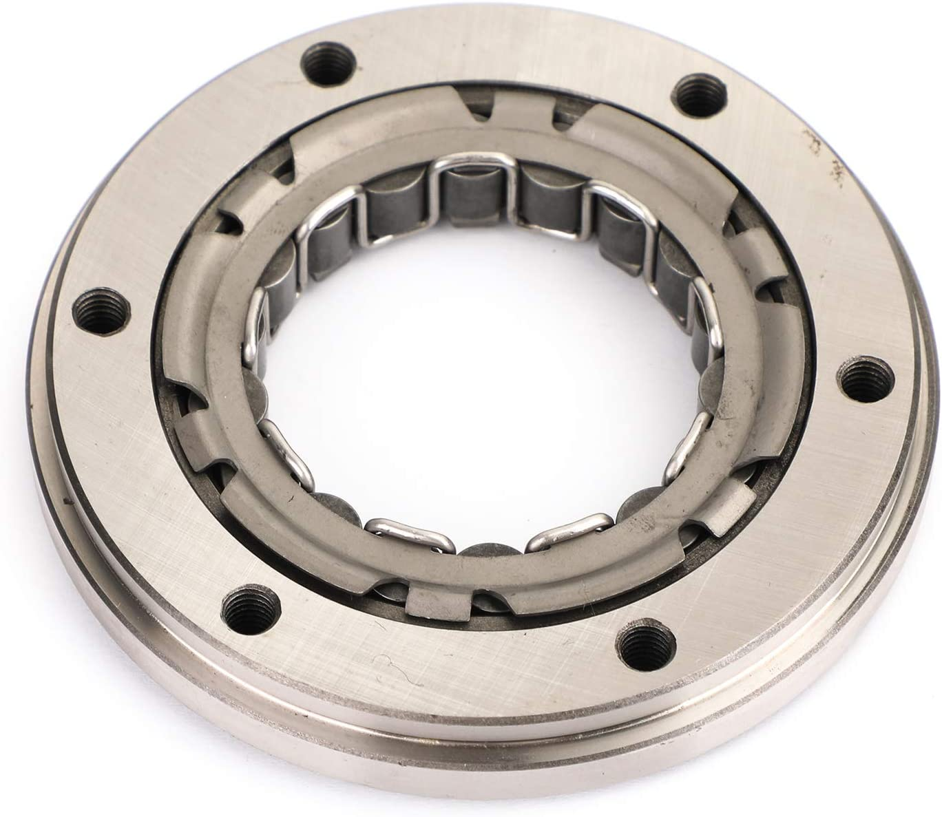 Topteng Challenge the lowest price of Japan Motorcycle Starter Clutch Free shipping Way Sprag Bearing One