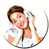 Check Martina Stoessel Tweets without any especial app. Explore gallery of Martina Stoessel Images. Set images as wallpapers. Complete Lyrics of Martina Stoessel including all of his albums. Prove you know everything there is to know about Martina St...