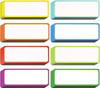 tag strip board