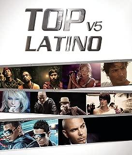 Top Latino V.5