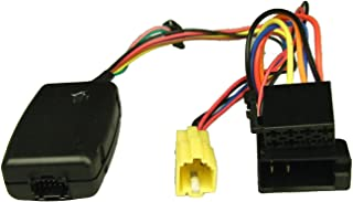 CELSUS ASC2652 Stalk Interface Control for Renault