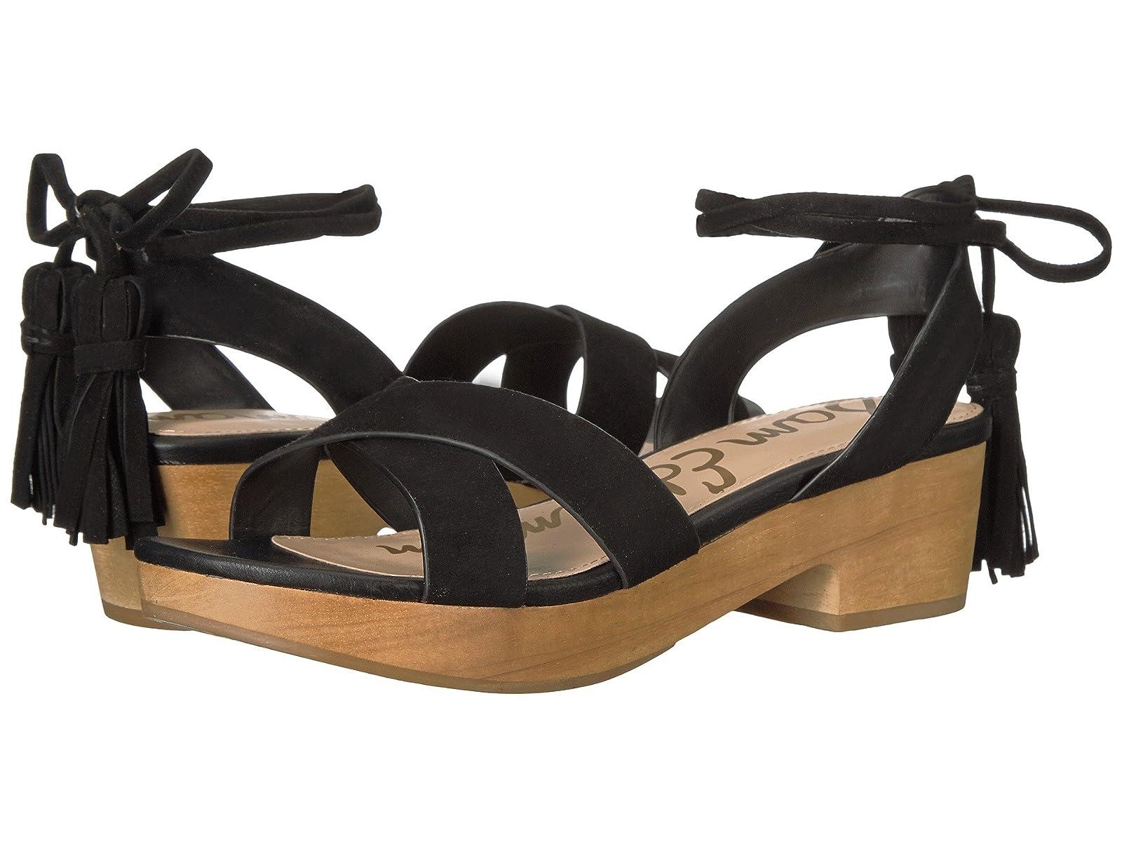 Sam Edelman JennaCheap and distinctive eye-catching shoes