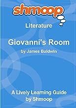 Giovanni's Room: Shmoop Literature Guide