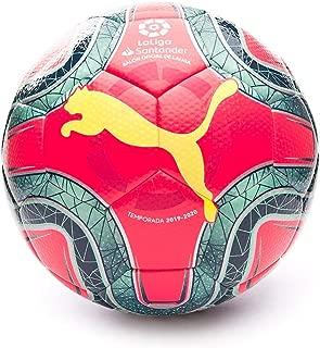 Amazon.es: 1 estrella y más - Competición / Balones: Deportes y ...