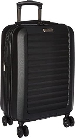 "Kenneth Cole Reaction Midtown - 20"" Expandable 8-Wheel Upright Carry On"