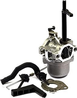 Briggs & Stratton 591378 Carburetor Replaces 796321, 696132, 696133, 796322