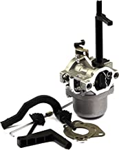 Briggs & Stratton 591378 Carburetor Replaces 796321, 696132, 696133, 796322