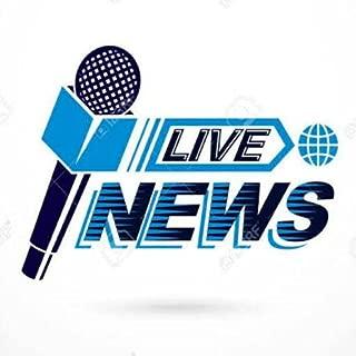 Live TV ABP ananda