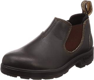 [ブランドストーン] ブーツ LOWCUT